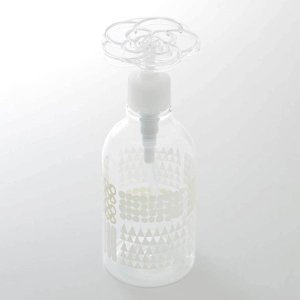 洗剤ボトル 詰め替え 詰替え ボトル ディスペンサー キッチン シンク 洗剤 エコ バス 風呂 バス...
