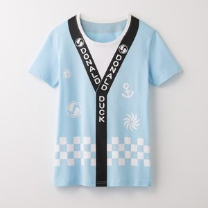 プリントTシャツ(メンズ) S〜L|bellemaison