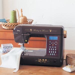 ●セット内容/刺繍セット、ディズニー図案、針ガード、簡単レシピ、使い方DVD、入園入学レシピ&DVD...