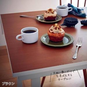 木調テーブルシート 「120」