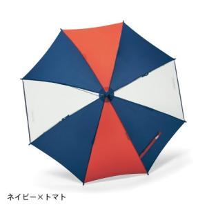 charco/チャルコ 子供傘★通園・通学 傘 50、55
