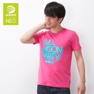 メンズ グラフィック半袖Tシャツ J/M〜J/O|bellemaison