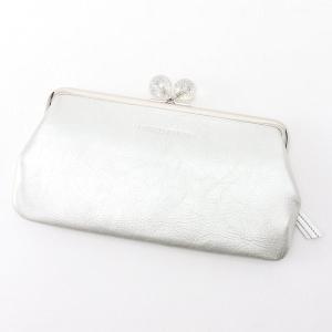 99d3e2d43e1a ベルメゾン レディース(レディース長財布)の商品一覧 ファッション ...