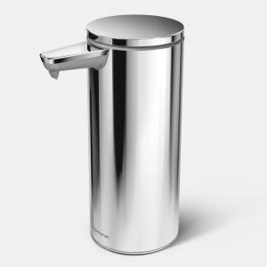 ディスペンサー 充電式 センサー ポンプ ソープ ボトル キッチン 洗面所 詰め替え 詰替え エコ ...