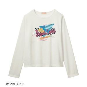 0c80e37f38c32 tシャツ -フリース -秋 -冬 -タンクトップ -コート -トレーナー ...