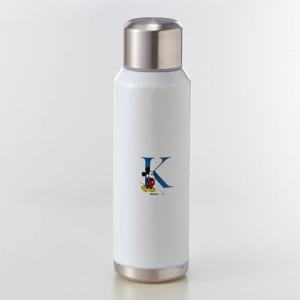 水筒 マグボトル  ディズニー 16柄から選べる真空断熱ステンレスボトル300ml カラー 「ミッキ...