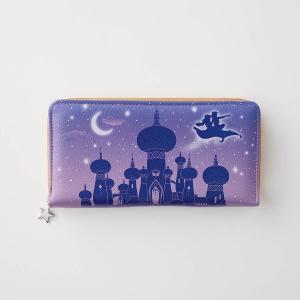 8b90332c2867 ベルメゾン ディズニー 財布の商品一覧 通販 - Yahoo!ショッピング