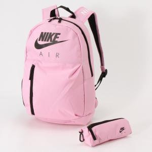 349196e18059 バッグ リュック 子供 ボーイズ/ガールズリュック【ジュニア】 「ピンク」