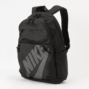 e0323c327f3a バッグ リュック 子供 ボーイズ/ガールズリュックジュニア鞄 「ブラック」