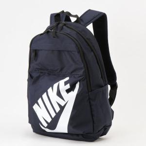 5e6fa5333d95 バッグ リュック 子供 ボーイズ/ガールズリュックジュニア鞄 「ネイビー」