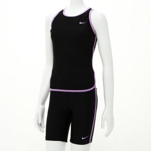 54c1391e7de NIKE 女の子用水着の商品一覧|ベビー、キッズ、マタニティ 通販 - Yahoo ...