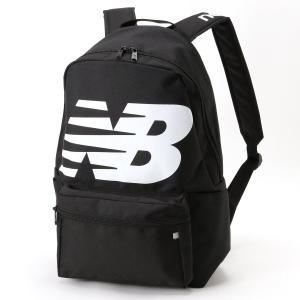 2454dc24436b バッグ リュック 子供 ボーイズ/ガールズリュックジュニア鞄 カラー ...