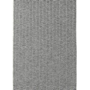 ラグ プラスチックラグ 北欧 BRITA SWEDEN ブリタ スウェーデン  ペンバ ベルーガ 70x100cm 13-221002 日本正規代理店品|bellemessage