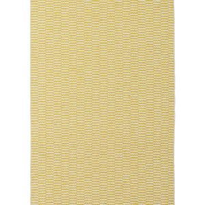ラグ プラスチックラグ 北欧 BRITA SWEDEN ブリタ スウェーデン  ペンバ サン 70x100cm 13-221003 日本正規代理店品|bellemessage