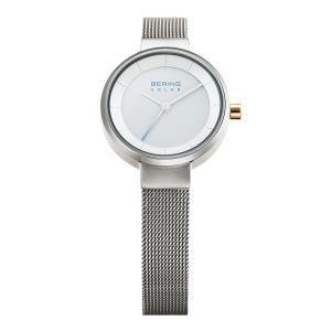腕時計 レディース ベーリング  BERING Northern Lights 2019 14627-004 日本限定・数量限定 日本正規代理店品|bellemessage