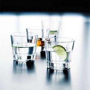 グラス セット ギフト 北欧 ローゼンダール コペンハーゲン  Grand Cru ドリンク グラス...
