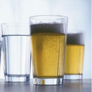 グラス セット ギフト 北欧 ローゼンダール コペンハーゲン ROSENDAHL  カフェ グラス ...