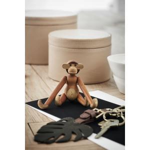 カイボイスン モンキー ミニ 北欧 Monkey Mini カイ・ボイスン デンマーク 39249 ローゼンダール 日本正規代理店品|bellemessage