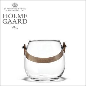 ガラス ポット 北欧 ホルムガード  DESIGN WITH LIGHT  ガラス ポット(S) 4343516  日本正規代理店品|bellemessage