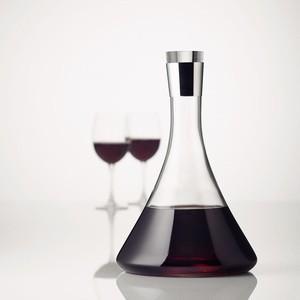 ワインデキャンタ メニュ MENU  Wine Decanter 4659039 北欧雑貨|bellemessage