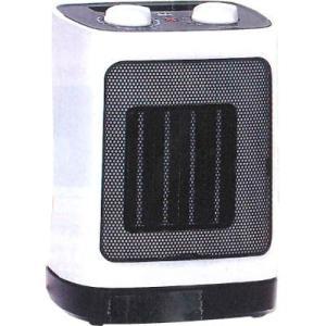 セラミックファンヒーター DBK DCJ800A カラー:ホワイト ドイツ ヒーター 暖房器具 季節家電 bellemessage