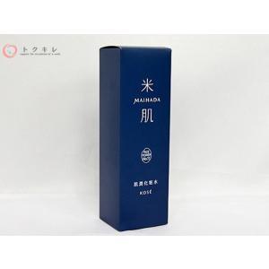 型  番 : 4971710464290 カテゴリ : 化粧水 内 容 量 : 120ml 状  態...