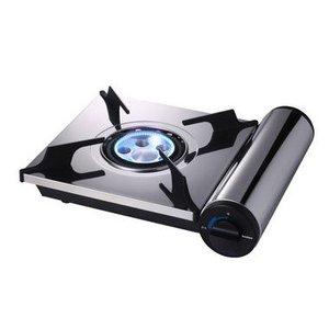 シリーズ:カセットフー・アモルフォ サイズ:W355×D310×H84mm 重量:2.2kg(電池含...