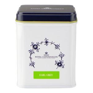 シリーズ:リーフティー 原材料名:紅茶、香料 内容量:100g 抽出時間:2分 原産国:インド 輸入...