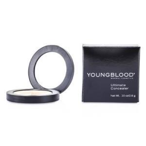 ヤングブラッド Youngblood コンシーラー アルティメートコンシーラー - Fair 2.8g/0.1oz|belleza-shop