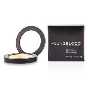 ヤングブラッド Youngblood コンシーラー アルティメートコンシーラー - Medium 2.8g/0.1oz|belleza-shop