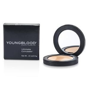 ヤングブラッド Youngblood コンシーラー アルティメート コンシーラー - #Medium Tan 2.8g/0.1oz|belleza-shop