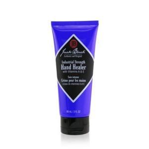 ジャックブラック Jack Black ハンドケア メンズ インダストリアル ストレンス ハンドヒーラー 88ml/3oz|belleza-shop