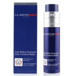 クラランス Clarins 乳液 メンズ メンライン - コントロールバーム 50ml/1.7oz|belleza-shop