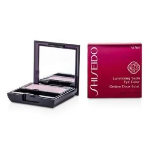 資生堂 Shiseido アイシャドウ ルミナイジング サテン アイカラー - #VI704 ブロヴァンス 2g/0.07oz belleza-shop