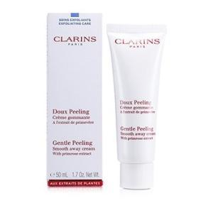 クラランス Clarins マスク ジェントルピーリング 50ml/1.7oz|belleza-shop
