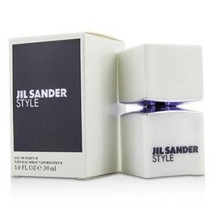 ジルサンダー Jil Sander 香水 スタイル オードパルファム スプレー 30ml/1oz|belleza-shop
