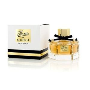 グッチ Gucci 香水 フローラバイグッチ オードパルファム スプレー 50ml/1.6oz|belleza-shop