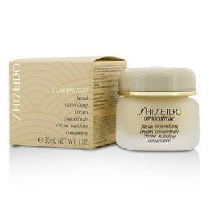 資生堂 Shiseido クリーム コンセントレイト ノーリッシング クリーム 30ml/1oz|belleza-shop