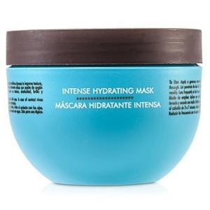モロッカンオイル Moroccanoil ヘアトリートメント、パック インテンス ハイドレーティング マスク 250ml/8.5oz|belleza-shop