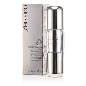 資生堂 Shiseido 美容液 BOP スーパー コレクティブ セラム 30ml/1oz|belleza-shop