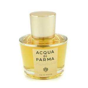 アクアディパルマ Acqua Di Parma 香水 マグノリア ノービレ オードパルファム スプレー 50ml/1.7oz|belleza-shop