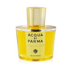 アクアディパルマ Acqua Di Parma 香水 マグノリア ノービレ オードパルファム スプレー 100ml/3.4oz|belleza-shop