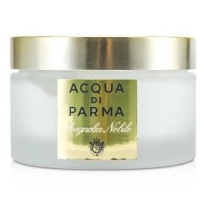 アクアディパルマ Acqua Di Parma ボディクリーム マグノリア ノービレ サブライム ボディ クリーム 150ml/5.25oz|belleza-shop