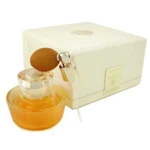アクアディパルマ Acqua Di Parma 香水 プロフューモ オードパルファム スプレー 150ml/5oz|belleza-shop