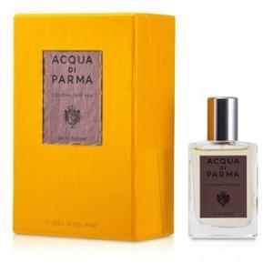 アクアディパルマ Acqua Di Parma 香水 コロニア インテンサ オーデコロン スプレー(男性用) 30ml/1oz|belleza-shop