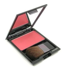 資生堂 Shiseido チーク ルミナイジング サテン フェイス カラー - #RD401 オーキッド 6.5g/0.22oz|belleza-shop