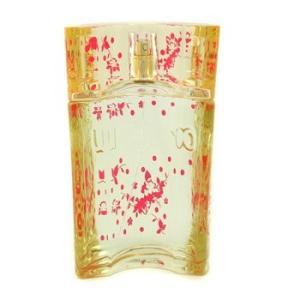 ウンガロ Ungaro 香水 パーティー オードトワレ スプレー 90ml/3oz|belleza-shop