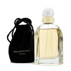 バレンシアガ Balenciaga 香水 オードパルファム スプレー 75ml/2.5oz|belleza-shop