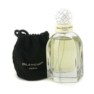バレンシアガ Balenciaga 香水 オードパルファム スプレー 50ml/1.7oz|belleza-shop
