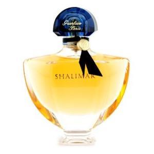 ゲラン Guerlain 香水 シャリマー オードパルファム スプレー 50ml/1.7oz belleza-shop